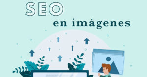 SEO para imágenes | Agencia de Marketing Online Trresbombillas