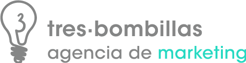 Agencia Marketing Online Barcelona | Agencia Tresbombillas