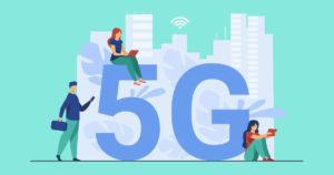 5G Marketing Digital | Agencia Marketing Online Tresbombillas